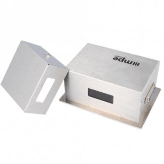 Doppie scatole schermate