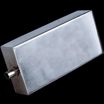8090 - Filtri della linea di segnale