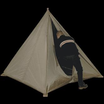 Tende di Faraday