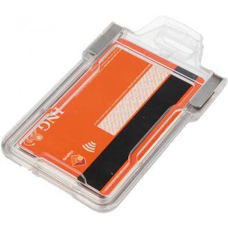 Clip di scudo RFID